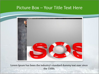 0000085446 PowerPoint Templates - Slide 16