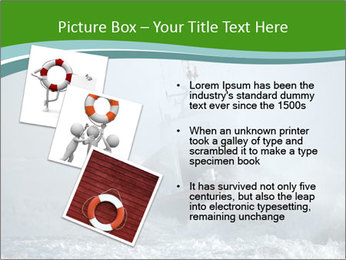 0000085446 PowerPoint Templates - Slide 17