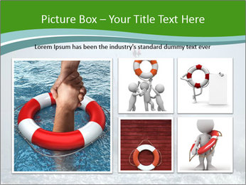 0000085446 PowerPoint Templates - Slide 19