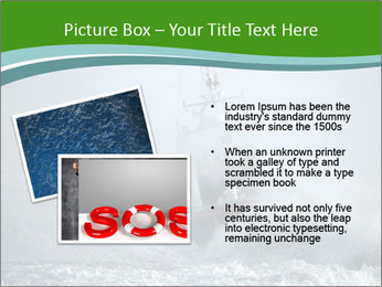 0000085446 PowerPoint Templates - Slide 20