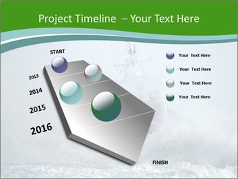 0000085446 PowerPoint Templates - Slide 26