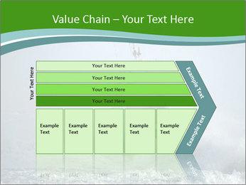0000085446 PowerPoint Templates - Slide 27