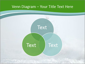 0000085446 PowerPoint Templates - Slide 33