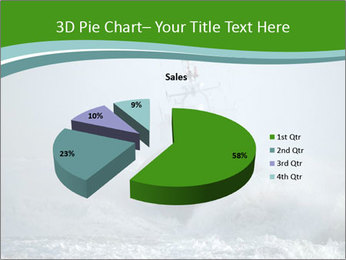 0000085446 PowerPoint Templates - Slide 35