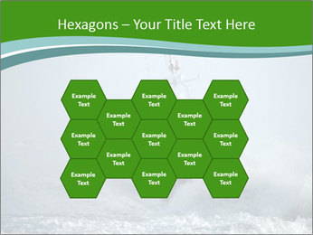 0000085446 PowerPoint Templates - Slide 44
