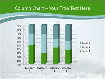 0000085446 PowerPoint Templates - Slide 50