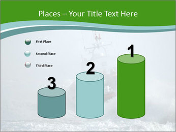 0000085446 PowerPoint Templates - Slide 65