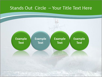 0000085446 PowerPoint Templates - Slide 76