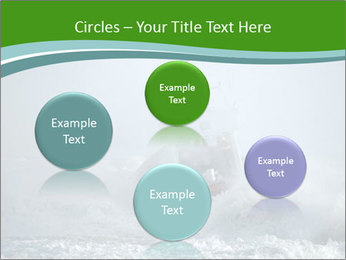 0000085446 PowerPoint Templates - Slide 77