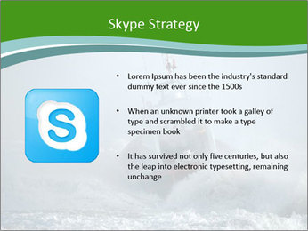 0000085446 PowerPoint Templates - Slide 8