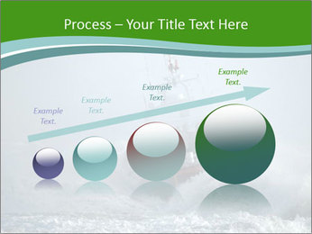 0000085446 PowerPoint Templates - Slide 87