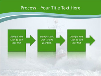 0000085446 PowerPoint Templates - Slide 88