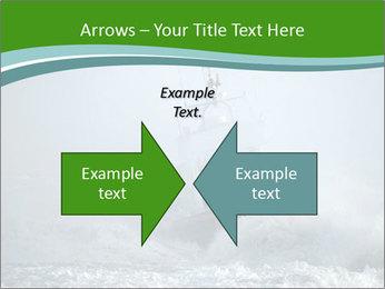 0000085446 PowerPoint Templates - Slide 90