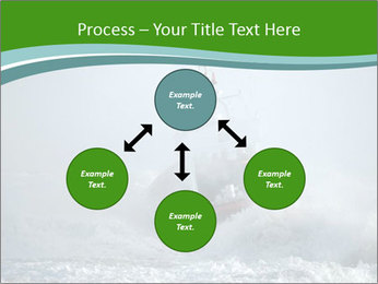 0000085446 PowerPoint Templates - Slide 91