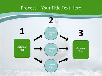 0000085446 PowerPoint Templates - Slide 92