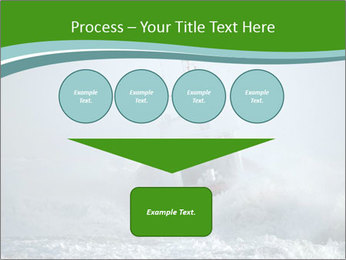 0000085446 PowerPoint Templates - Slide 93