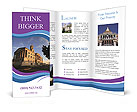 0000085447 Brochure Templates