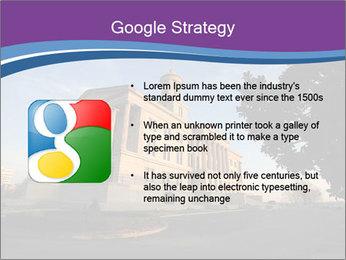 0000085447 PowerPoint Templates - Slide 10