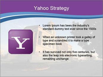 0000085447 PowerPoint Templates - Slide 11