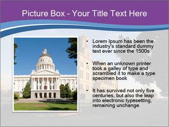 0000085447 PowerPoint Templates - Slide 13
