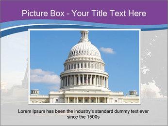 0000085447 PowerPoint Templates - Slide 15