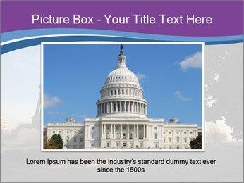 0000085447 PowerPoint Templates - Slide 16
