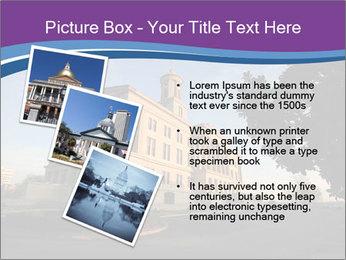 0000085447 PowerPoint Templates - Slide 17