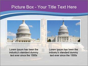 0000085447 PowerPoint Templates - Slide 18