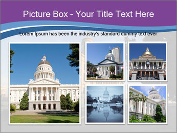0000085447 PowerPoint Templates - Slide 19