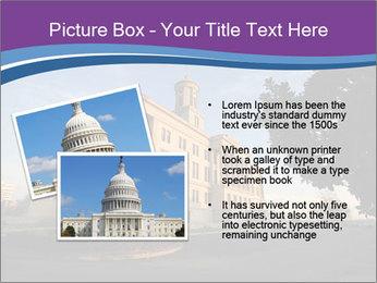 0000085447 PowerPoint Templates - Slide 20