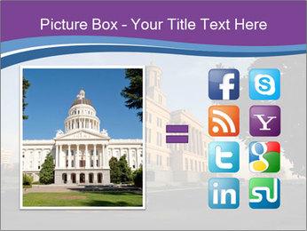 0000085447 PowerPoint Templates - Slide 21