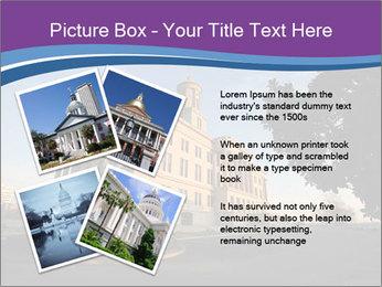 0000085447 PowerPoint Templates - Slide 23