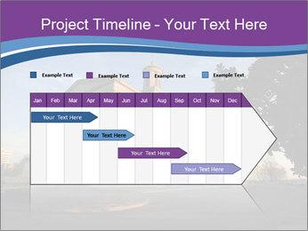 0000085447 PowerPoint Templates - Slide 25