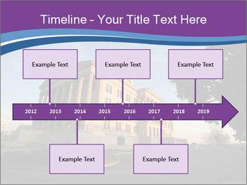 0000085447 PowerPoint Templates - Slide 28