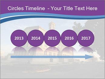 0000085447 PowerPoint Templates - Slide 29