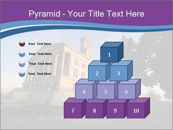 0000085447 PowerPoint Templates - Slide 31