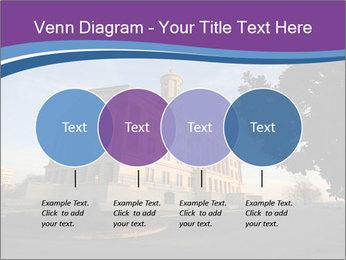 0000085447 PowerPoint Templates - Slide 32