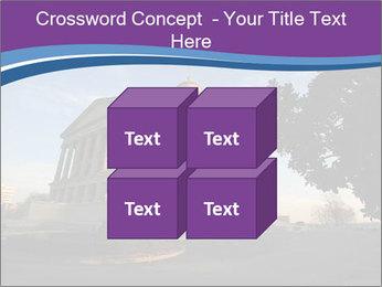 0000085447 PowerPoint Templates - Slide 39