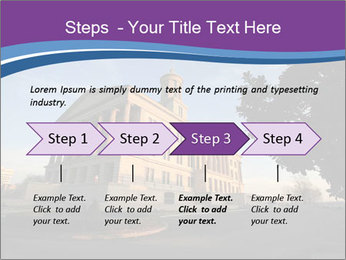 0000085447 PowerPoint Templates - Slide 4