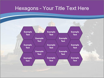 0000085447 PowerPoint Templates - Slide 44