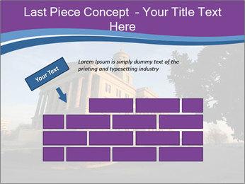 0000085447 PowerPoint Templates - Slide 46