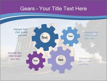 0000085447 PowerPoint Templates - Slide 47