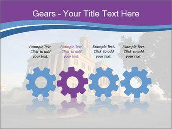 0000085447 PowerPoint Templates - Slide 48