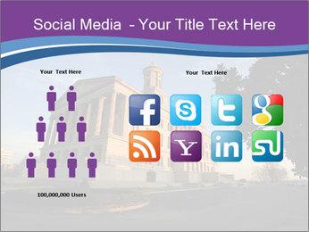 0000085447 PowerPoint Templates - Slide 5