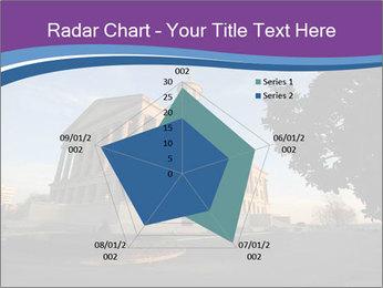 0000085447 PowerPoint Templates - Slide 51