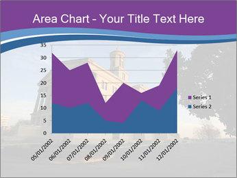 0000085447 PowerPoint Templates - Slide 53
