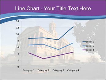 0000085447 PowerPoint Templates - Slide 54
