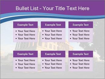 0000085447 PowerPoint Templates - Slide 56