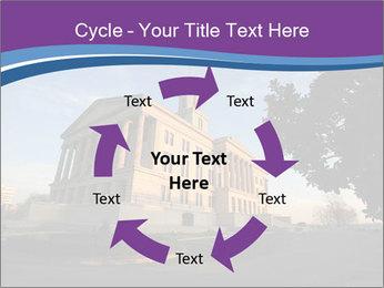 0000085447 PowerPoint Templates - Slide 62