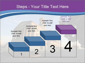0000085447 PowerPoint Templates - Slide 64